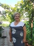 Lyubov, 60  , Odessa