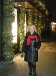 Valentina, 54  , Ashmyany