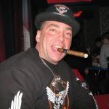Grzesiek, 55  , Radom