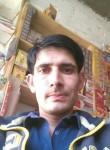 iftikhar ahmad, 31  , Lambasa