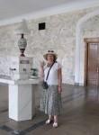 Natalya, 50, Vladivostok