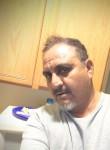 Hec luiz, 51  , Phoenix