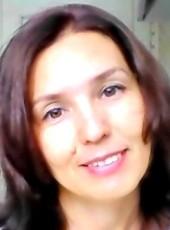 Marina, 49, Russia, Ivanteyevka (MO)