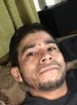 Jose, 29  , Salinas