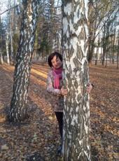Gala, 49, Russia, Samara