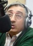 ENRIQUE, 52  , Salta