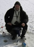Aleksandr, 54  , Syktyvkar