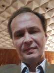 Aleksey, 38  , Omsk