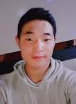 최호진, 24  , Kwangju