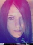 Lucia, 27  , Roseto degli Abruzzi