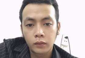 Duc, 26 - Just Me
