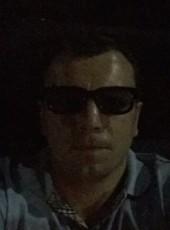 Alexander, 32, Україна, Київ