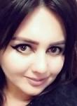 Farida Sheraliev, 18  , Tashkent