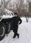 Stanislav, 30  , Tolyatti