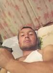 Fazliddin, 30, Rzhev