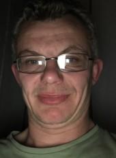 Marcin, 41, Germany, Bielefeld