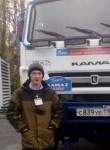 markelovantod731