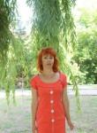 Antonina, 49  , Tambov