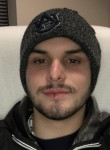taylor, 21  , Provo
