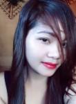 Rose, 31  , Zamboanga