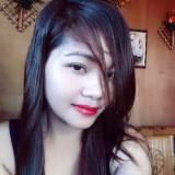 Rose, 33  , Zamboanga