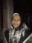 shahidah, 49, Singapore