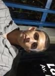 Leunam, 24  , Guarenas