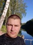 Sasha, 34, Novosibirsk