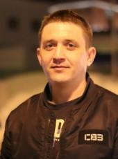 Aleksandr , 35, Russia, Stavropol
