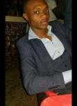 Patrick, 30  , Kigali