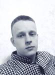 Andrey, 22  , Novodvinsk