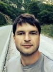 Kirill, 36, Saint Petersburg