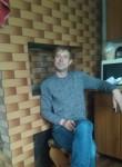Mikola, 41, Lutsk