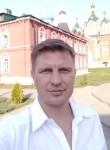 Vitaliy , 39, Moscow