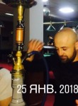 мирзошо, 32 года, Новошахтинск