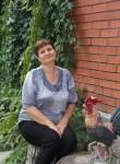 raya gontsova, 58  , Uvelskiy