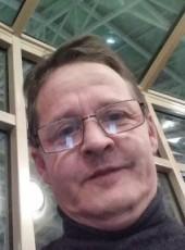 Aleksey Polutin, 47, Russia, Serpukhov