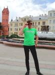 Aleksandr, 34  , Polatsk