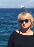 Nina, 52  , Szamotuly