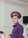 Mikhail, 31  , Dombarovskiy