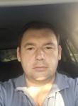 Mikhail Rubanov, 37  , Armavir