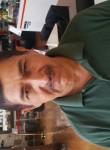 mohd, 52  , Abu Dhabi