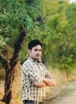 Aashu, 18  , Manawar