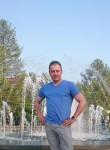 Evgeniy, 35  , Verkhnyaya Salda