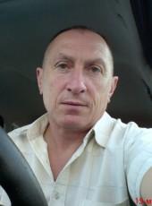 Vladimir, 60, Belarus, Pinsk