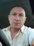 Vladimir, 61  , Pinsk