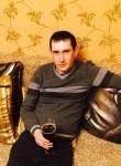 Sidali, 33  , Yantikovo