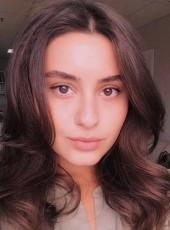 Margo, 25, Belarus, Hrodna