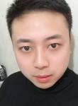智者乐水, 29, Taiyuan