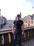 sergey, 53  , Arkhangelsk